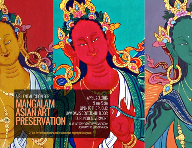 Silent-Auction-2016_Asian-Art-Preservation_Web