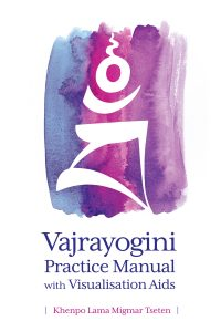 Tseten_VajrayoginiPracticeManual_FOR_WEBSITE